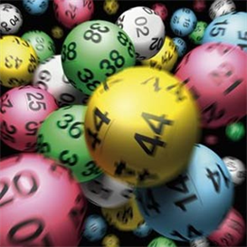 Profile 1 + 2 Lottery Systems | eBooks | Entertainment