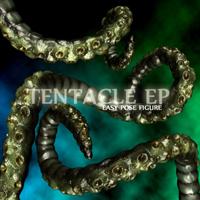 tentacle ep