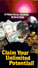 The New Science of Becoming Rich | eBooks | Self Help