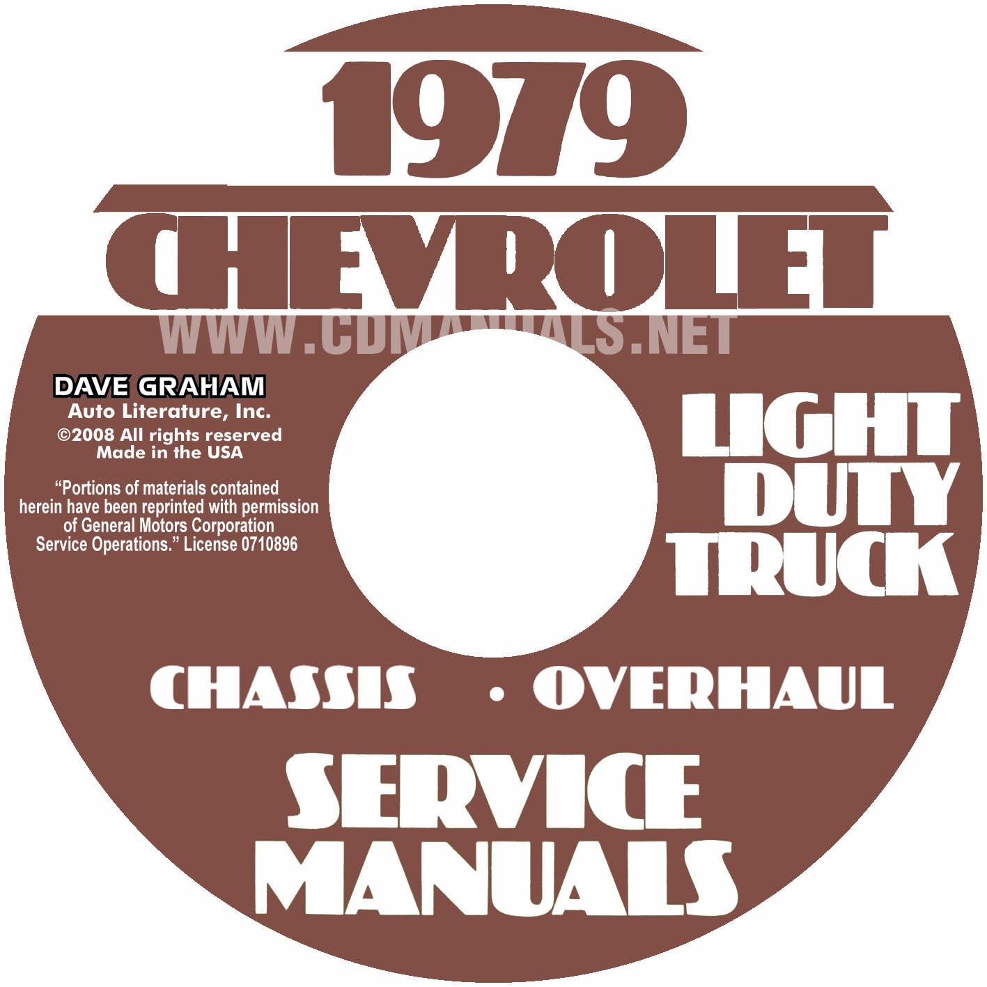 1979 chevrolet pickup blazer van suburban shop manual ebooks 1979 chevrolet pickup blazer van suburban shop manual ebooks automotive fandeluxe Images