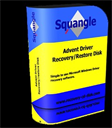 Advent ERT 2250 XP drivers restore disk recovery cd driver download iso | Software | Utilities