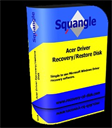 Acer Travelmate 223 Data Recovery Boot Disk - Linux Windows 98 XP NT 2000 Vista 7   Software   Utilities