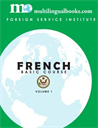Mastering French Digital Edition, Levels 1 through 4 Plus Linguaphone PDQ | eBooks | Language