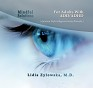 Mindful Solutions for Adult ADD and ADHD | Audio Books | Health and Well Being