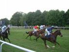 My Secret Horse Racing Staking Plans | eBooks | Entertainment