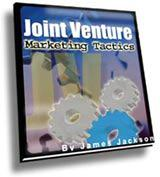 Joint Venture Marketing | eBooks | Business and Money