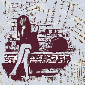 Tankilo - Edges | Music | Electronica