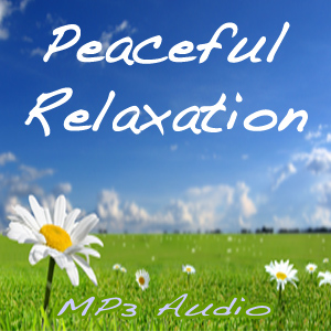 First Additional product image for - Peaceful Relaxation and Peaceful Sleep