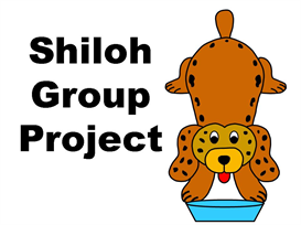 Shiloh Group Project | Other Files | Documents and Forms