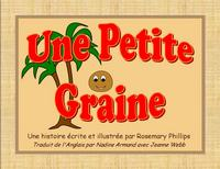 Une Petite Graine par Rosemary Phillips - PDF | eBooks | Children's eBooks