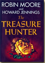 The Treasure Hunter | eBooks | Non-Fiction