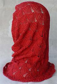 Silk Smoke Ring knitting pattern - PDF | Other Files | Arts and Crafts