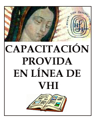 Noveno Modulo De Capacitacion Provida De Vhi: Organizaciones Y Estrategias De La Cultura De La Muerte (II) | Other Files | Documents and Forms