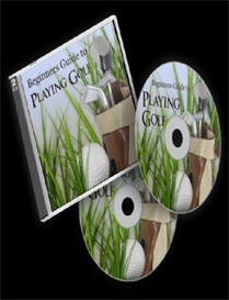 Beginners Guide To Playing Golf | eBooks | Internet