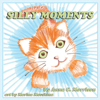 Silly Moments | eBooks | Children's eBooks