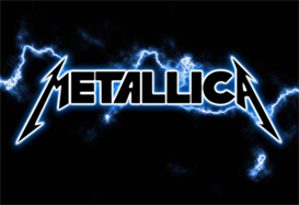HQAlbum-The Best Of Metallica