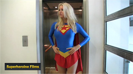 Film - Superwoman - Super Wish, part 2 | Movies and Videos | Action