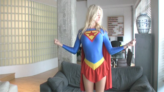 Film - Superwoman - Super Wish, part 1 | Movies and Videos ...