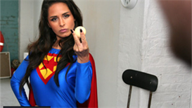 Film - Superwoman - Blind Date | Movies and Videos | Action