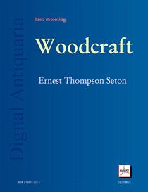 Woodcraft | eBooks | Outdoors and Nature