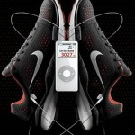 Nike_Plus_iPod_User_Guide | eBooks | Technical