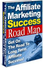 Affiliate Roadmap | eBooks | Internet