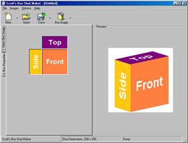 Scott Box/Cover Software   Software   Utilities