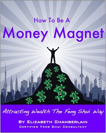 How To Be A Money Magnet- MP3 Audio & PDF Notes | Audio Books | Religion and Spirituality