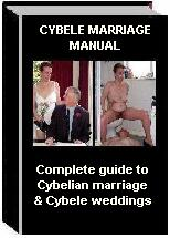 Cybelian marriage manual