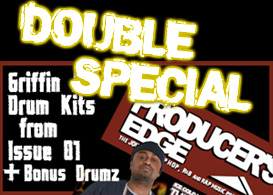 Double Special | Music | Rap and Hip-Hop