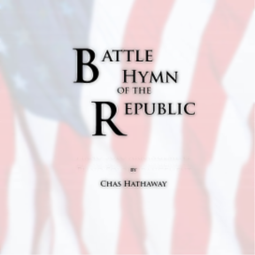 First Additional product image for - Battle Hymn of the Republic