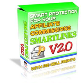 Smart Links V20 | Software | Internet