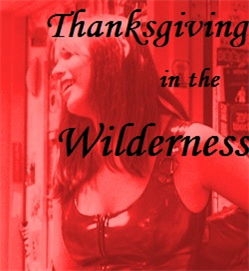 Thanksgiving in the Wilderness | eBooks | Plays and Scripts