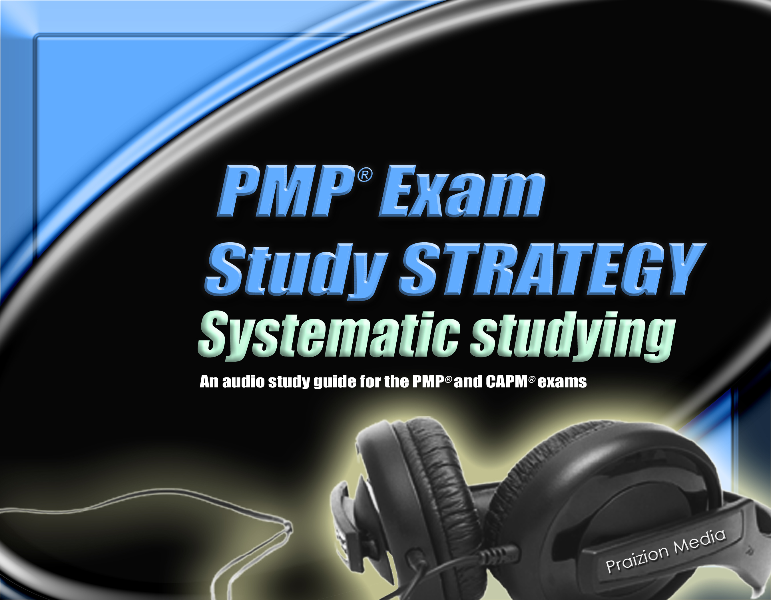 First Additional product image for - PMP Study Strategy