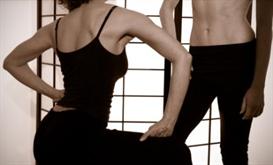 Slow Burn Strength Training | eBooks | Health