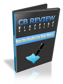 cb review