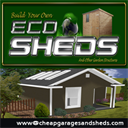 Eco Shed And Garden Structures - Plans Package | Other Files | Arts and Crafts