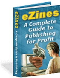 The Complete Guide to Ezine Marketing | eBooks | Internet