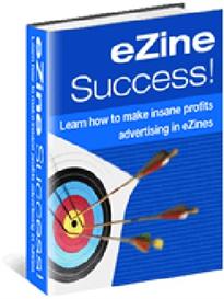 Ezine Success | Audio Books | Internet