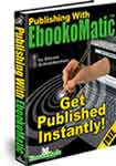 Ebookomatic | eBooks | Internet