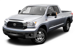 2009 Toyota Tundra MVMA | eBooks | Automotive