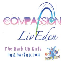My Savior Lives LivEden MP3 | Music | Gospel and Spiritual