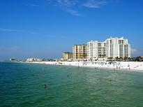 Clearwater Beach, Florida photo | Other Files | Photography and Images