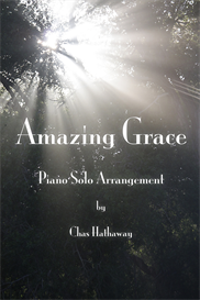 Amazing Grace Sheet Music | eBooks | Sheet Music