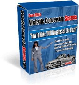 Website Conversion Kit | Audio Books | Internet