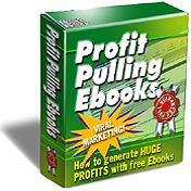 eBook profits | eBooks | Internet