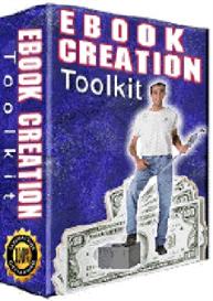 eBook Tool Kit | eBooks | Internet