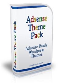 30 WP Adsense Ready Themes ( PLR ) | Software | Developer