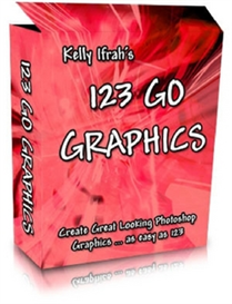 123 Go Graphics ( MRR ) | Other Files | Graphics