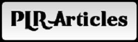 10 Depression PLR Articles | eBooks | Education